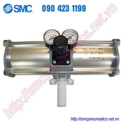 SMC VBA20A-03GN